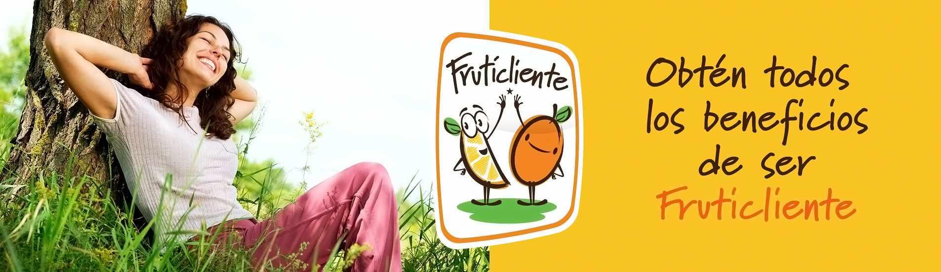 Banner-Fruticliente