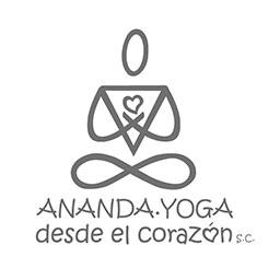 LOGO-ANANDA-GRIS