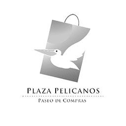 Plaza Pelicanos
