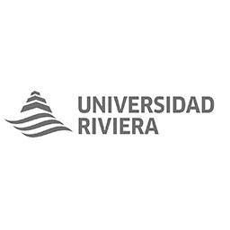 UNIVERSIDAD-RIVIERA-GRIS