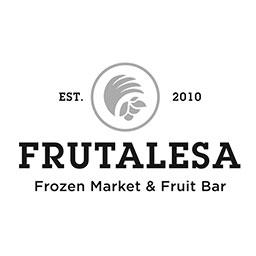 frutalesa