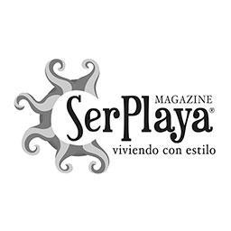 Magazine-Ser-Playa