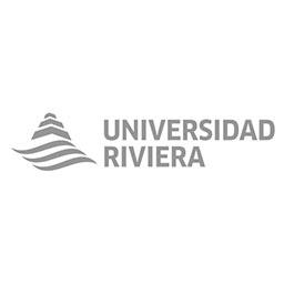 Universidad-Riviera