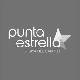 puntaEstrella