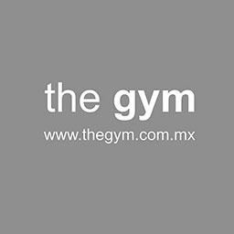 theGym